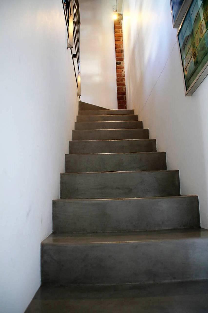 Appartamento-con-giardino-in-vendita-a-Bernareggio-10