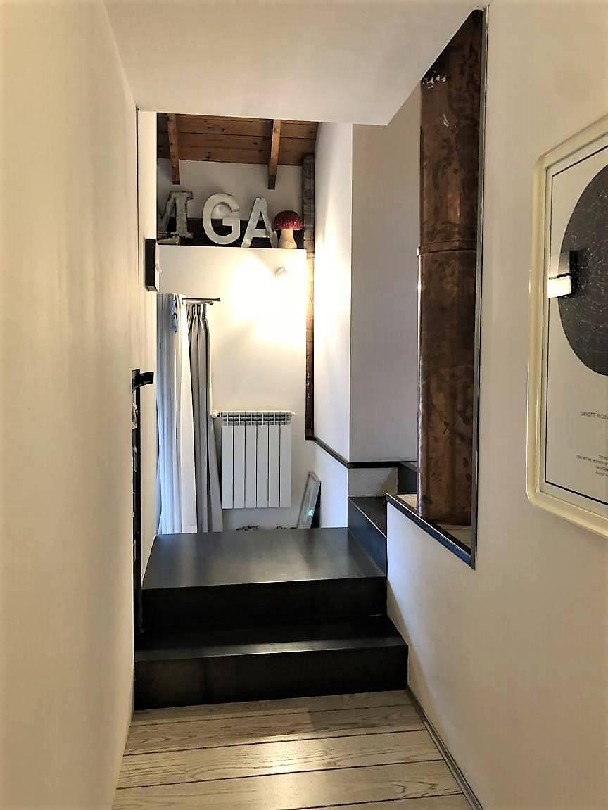 Appartamento-con-giardino-in-vendita-a-Bernareggio-11