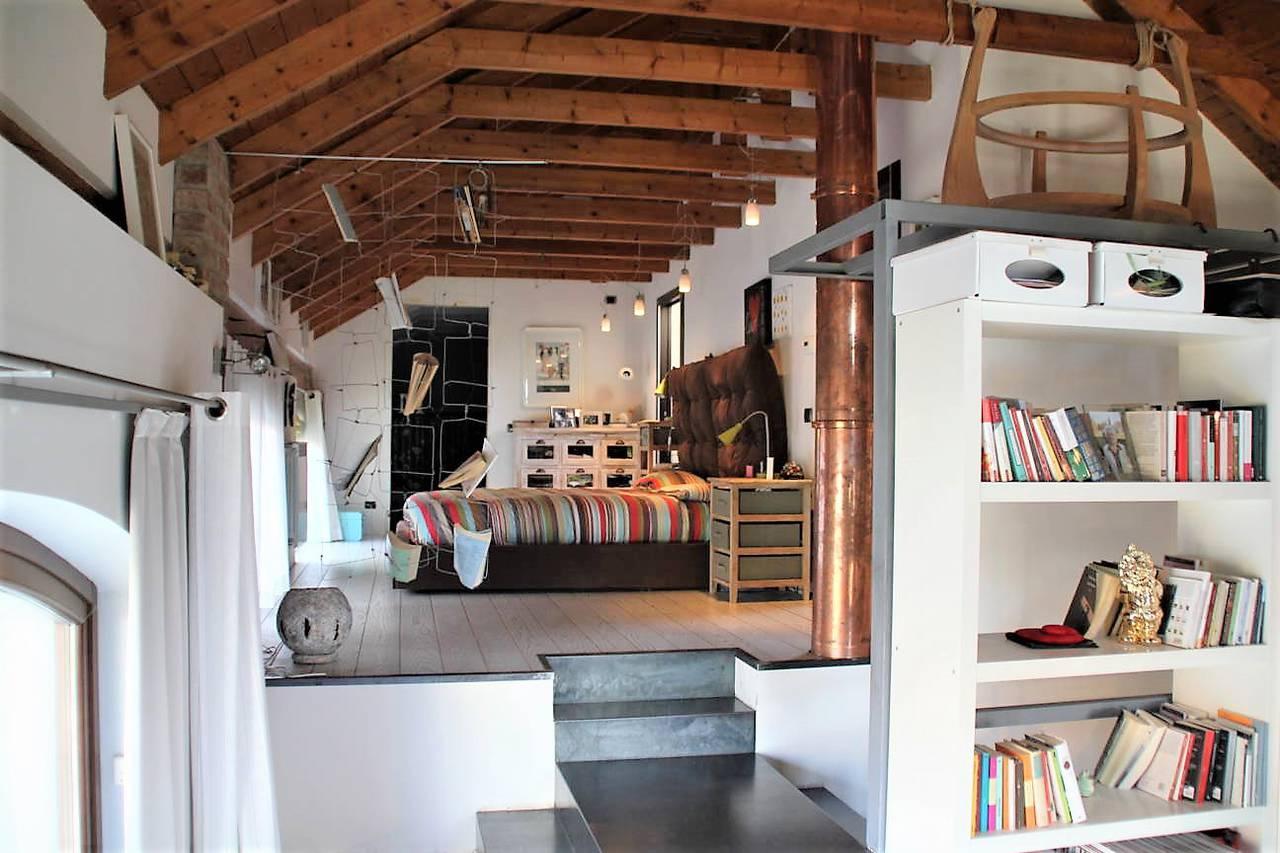 Appartamento-con-giardino-in-vendita-a-Bernareggio-13