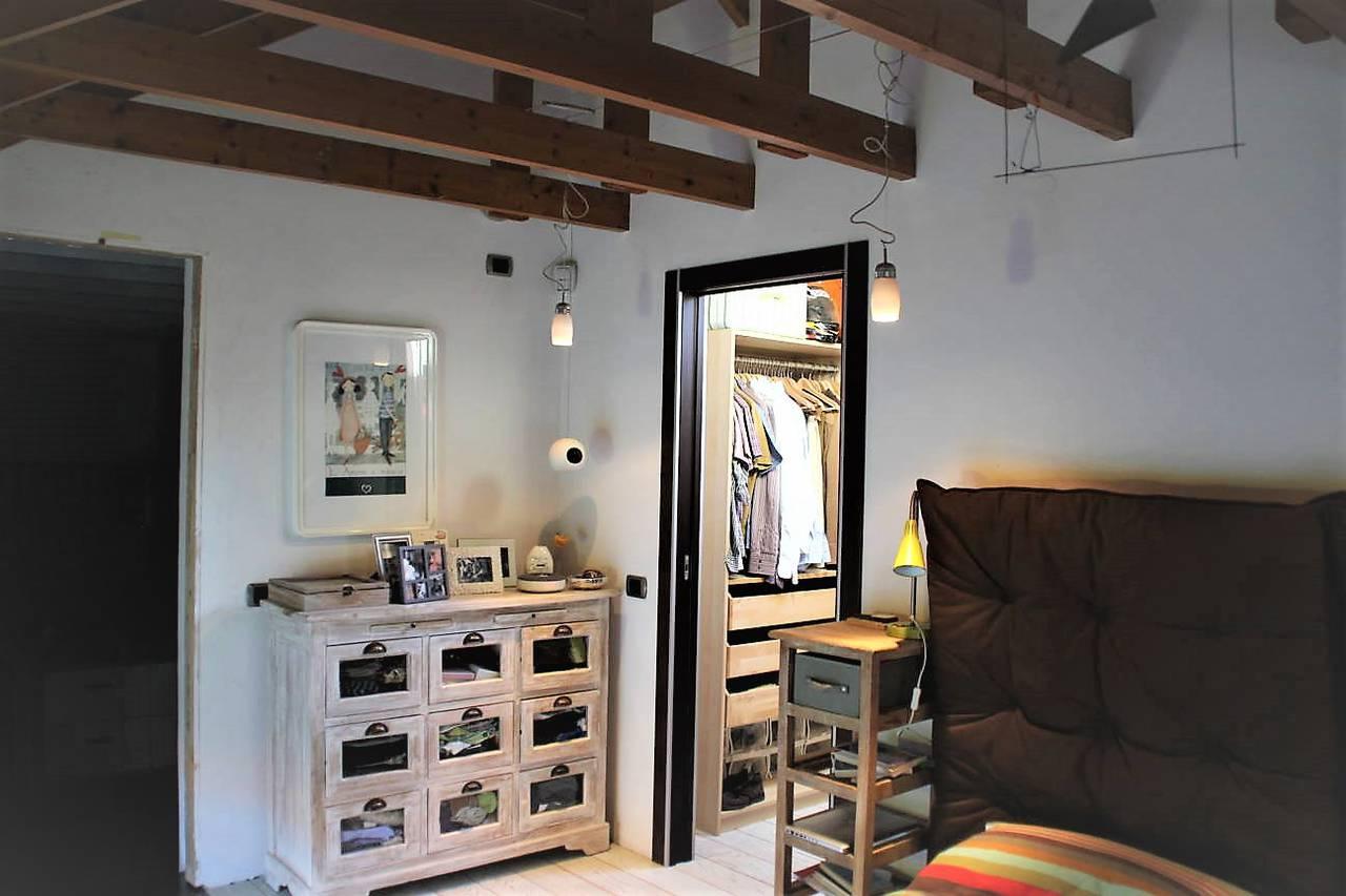Appartamento-con-giardino-in-vendita-a-Bernareggio-15