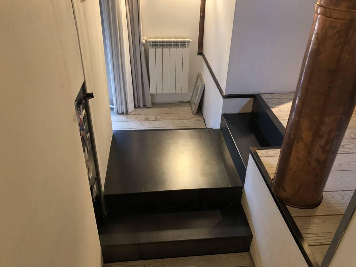 Appartamento-con-giardino-in-vendita-a-Bernareggio-16