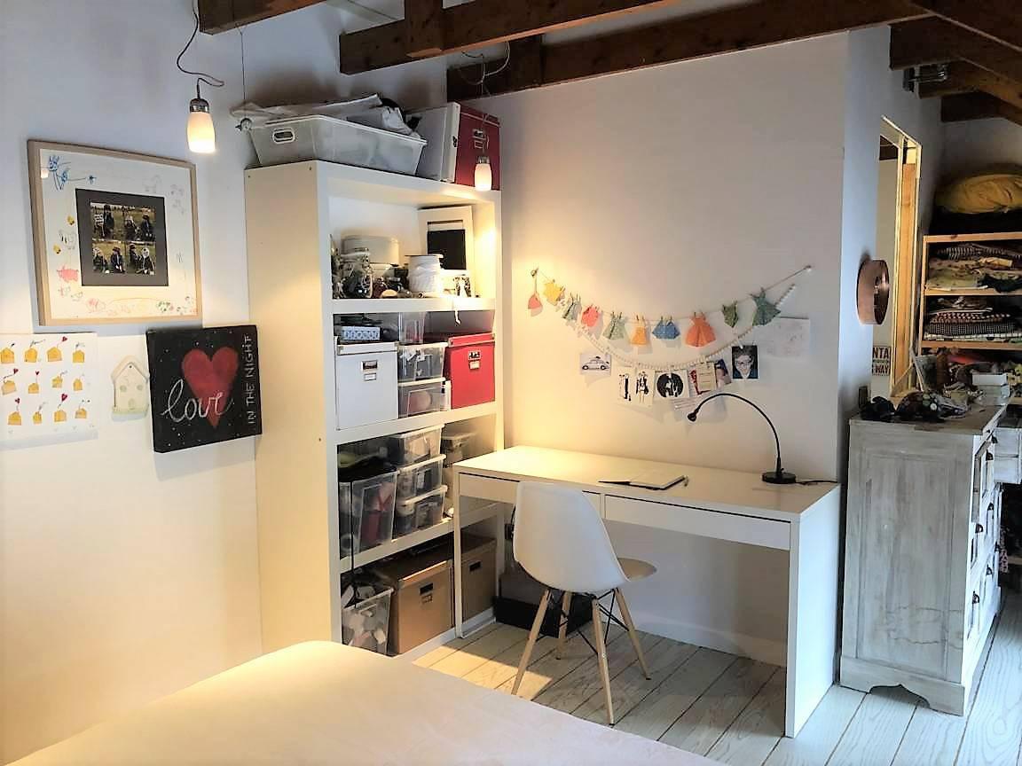 Appartamento-con-giardino-in-vendita-a-Bernareggio-19