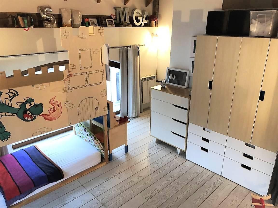 Appartamento-con-giardino-in-vendita-a-Bernareggio-21