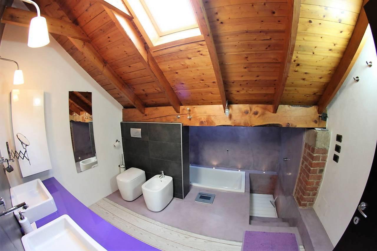 Appartamento-con-giardino-in-vendita-a-Bernareggio-22