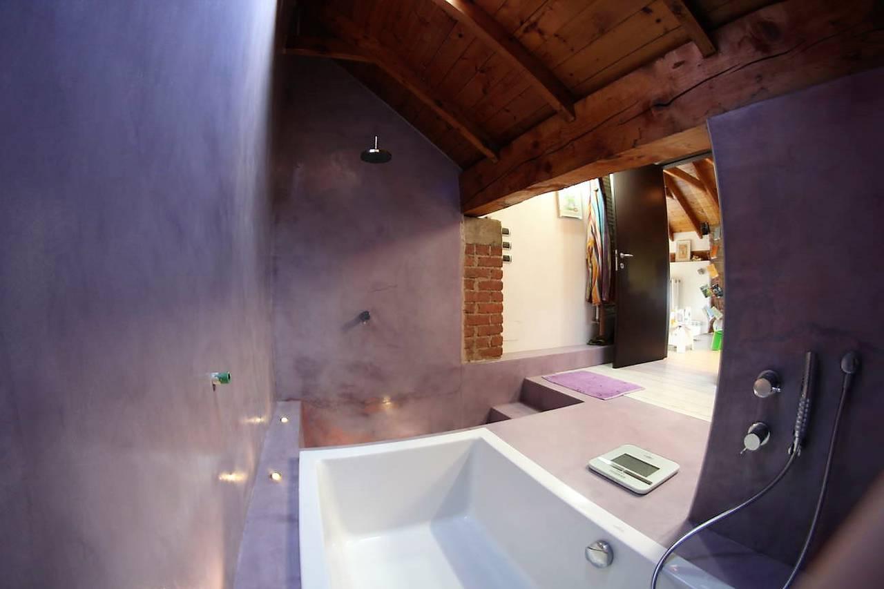 Appartamento-con-giardino-in-vendita-a-Bernareggio-23
