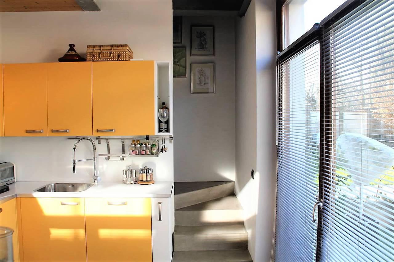 Appartamento-con-giardino-in-vendita-a-Bernareggio-3
