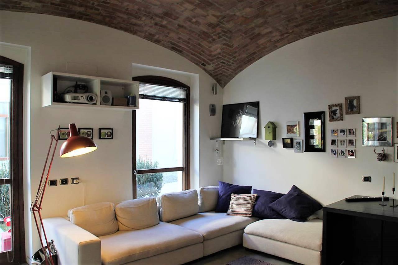 Appartamento-con-giardino-in-vendita-a-Bernareggio-6