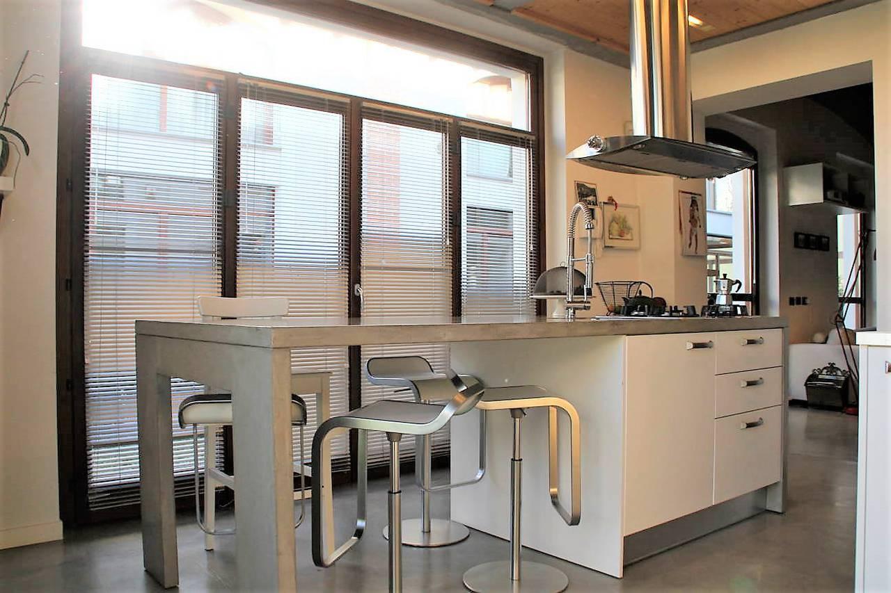 Appartamento-con-giardino-in-vendita-a-Bernareggio-8