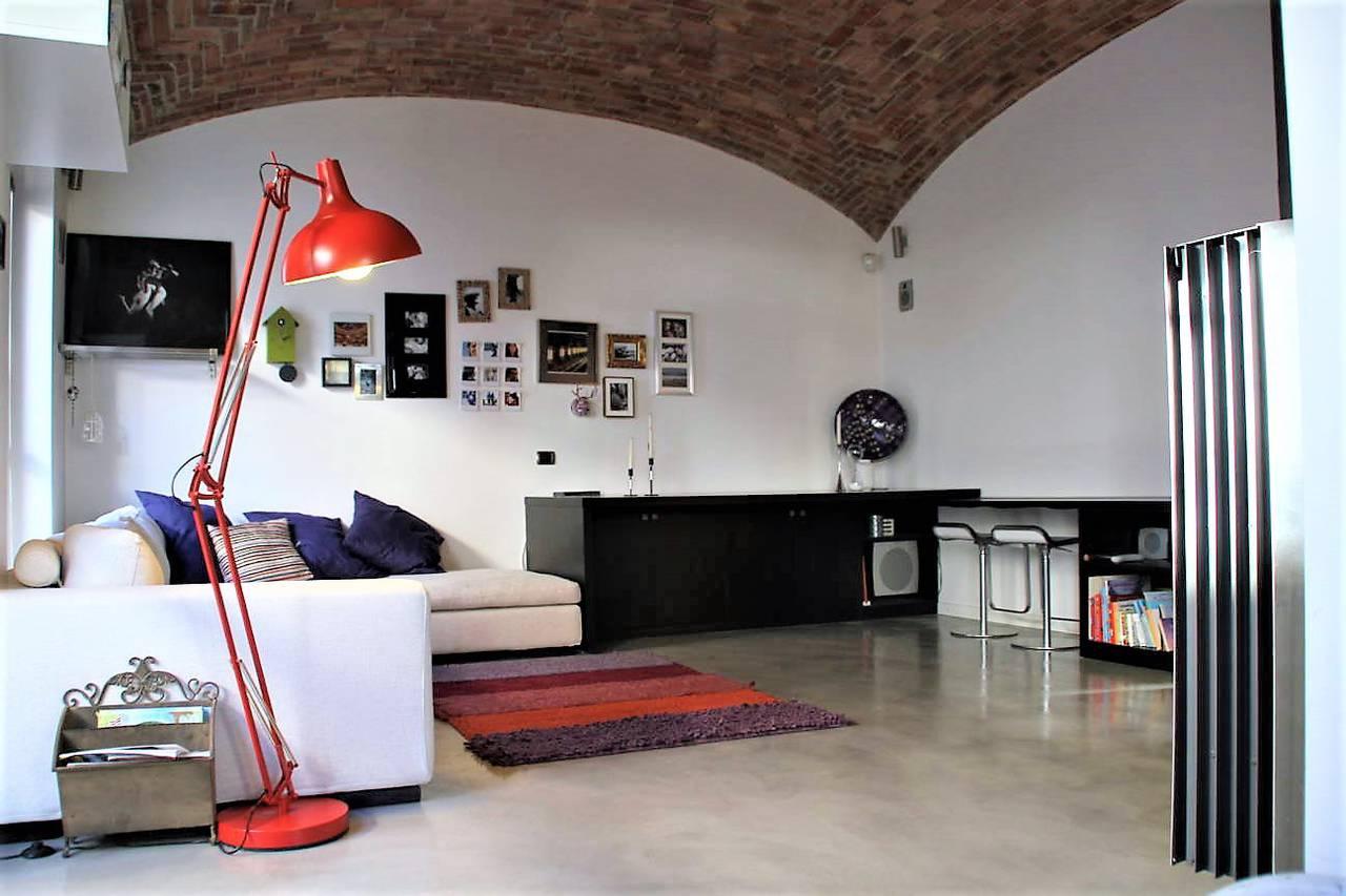 Appartamento-con-giardino-in-vendita-a-Bernareggio