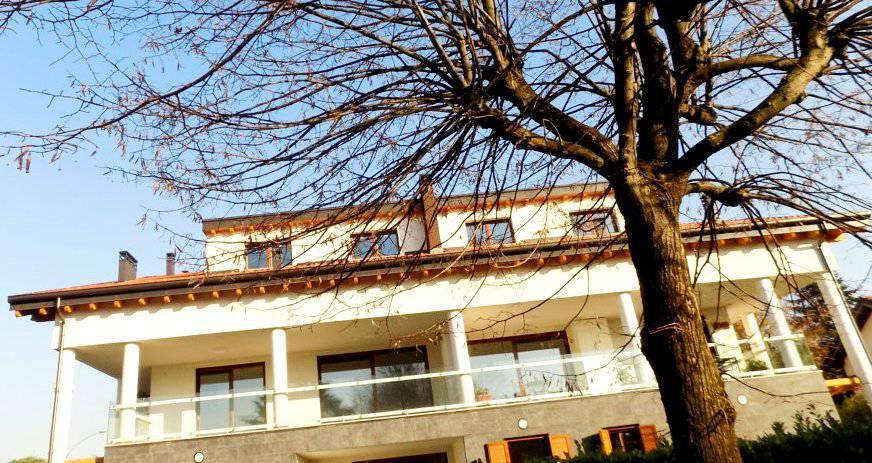 Appartamento-con-giardino-in-vendita-a-Burago-Molgora-1