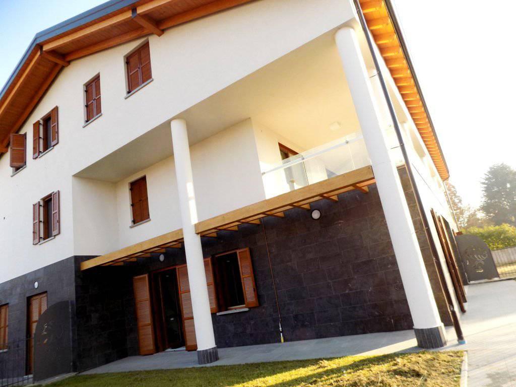 Appartamento-con-giardino-in-vendita-a-Burago-Molgora-10