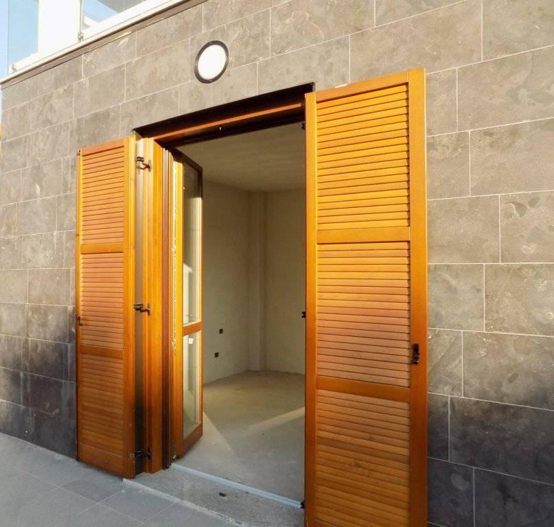 Appartamento-con-giardino-in-vendita-a-Burago-Molgora-11