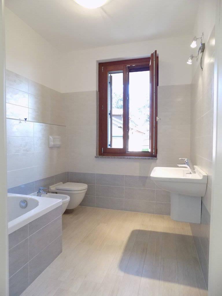 Appartamento-con-giardino-in-vendita-a-Burago-Molgora-12