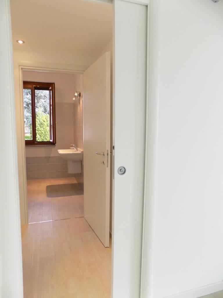 Appartamento-con-giardino-in-vendita-a-Burago-Molgora-14