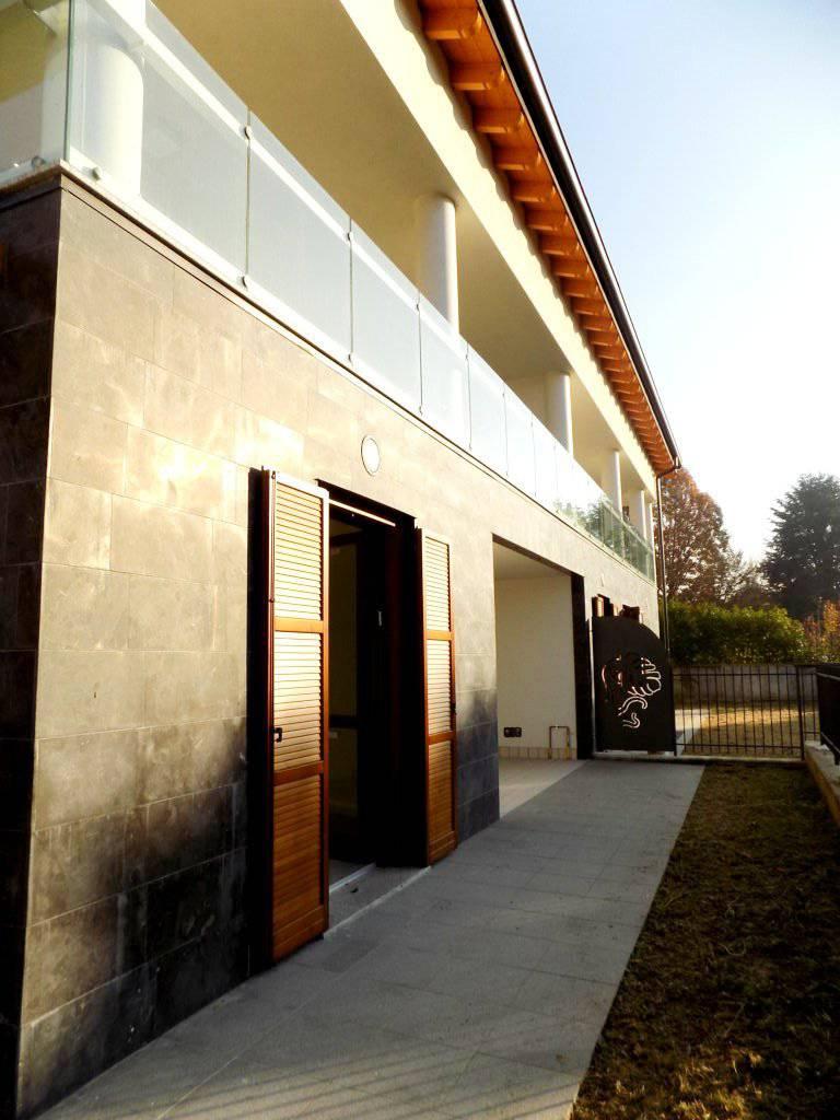 Appartamento-con-giardino-in-vendita-a-Burago-Molgora-15