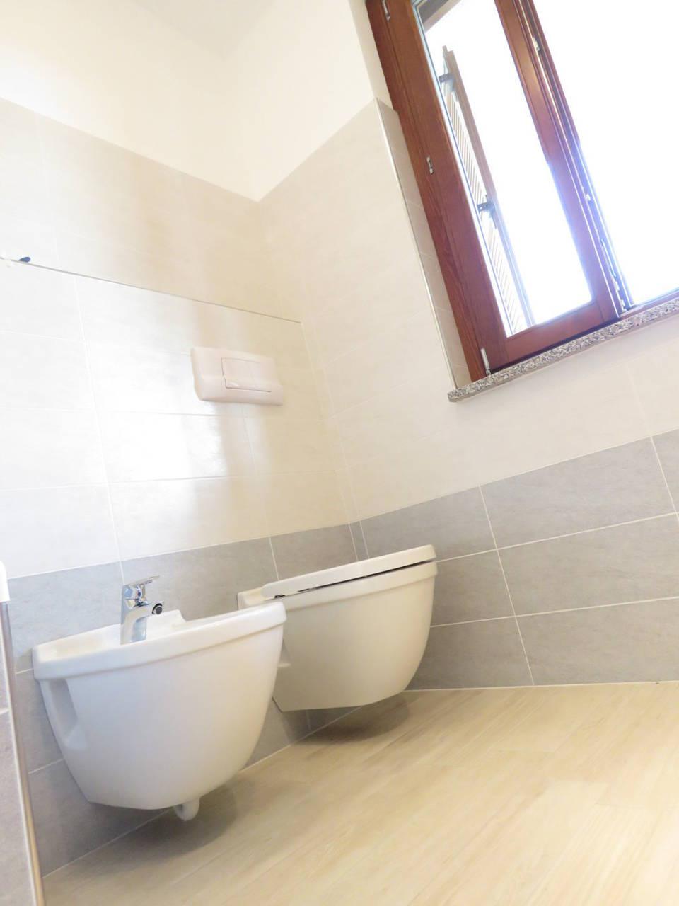 Appartamento-con-giardino-in-vendita-a-Burago-Molgora-17