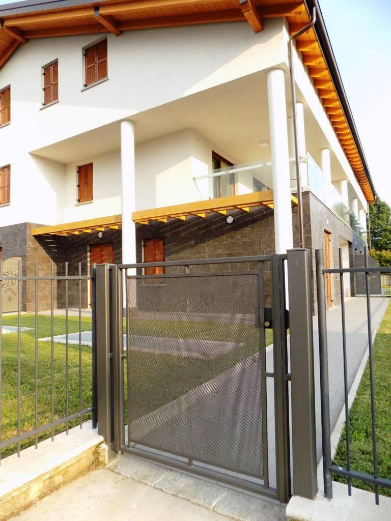 Appartamento-con-giardino-in-vendita-a-Burago-Molgora-18