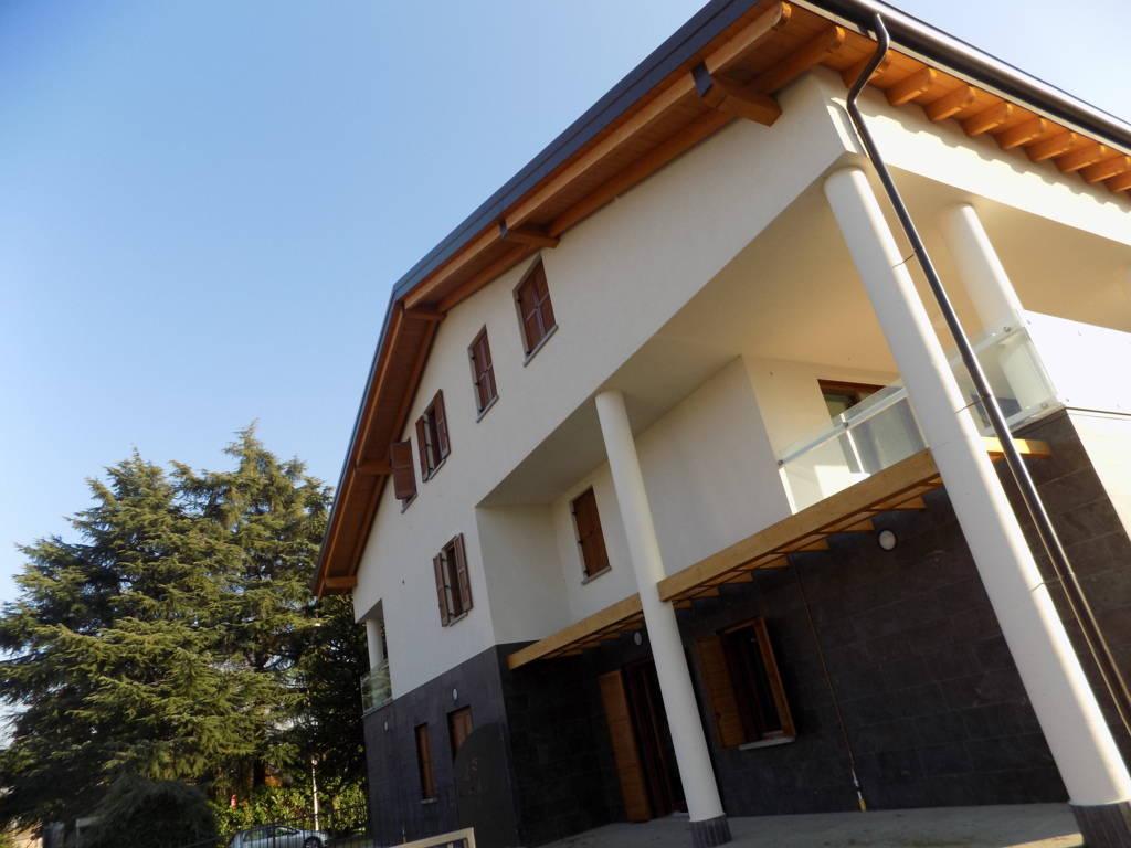 Appartamento-con-giardino-in-vendita-a-Burago-Molgora-3