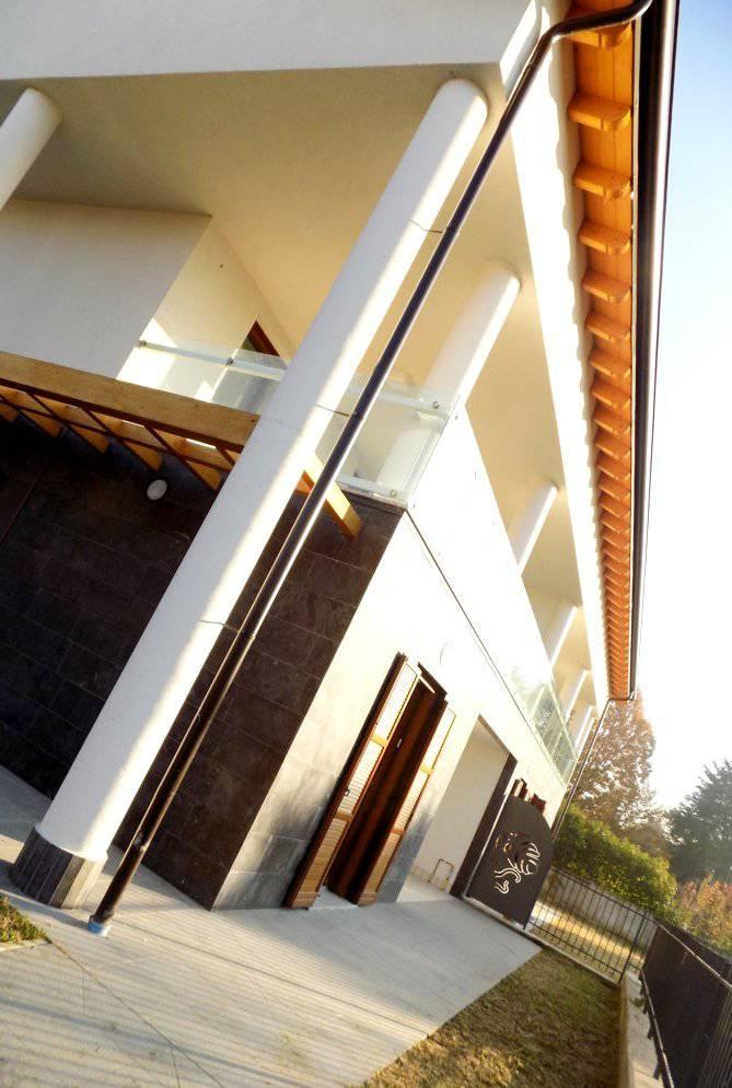 Appartamento-con-giardino-in-vendita-a-Burago-Molgora-4