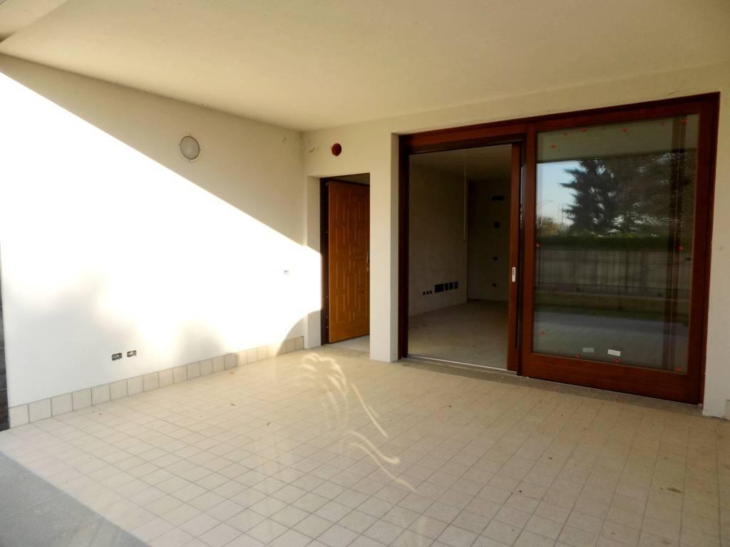 Appartamento-con-giardino-in-vendita-a-Burago-Molgora-6