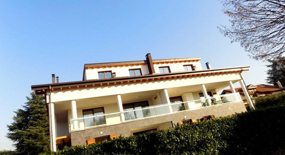 Appartamento-con-giardino-in-vendita-a-Burago-Molgora-7