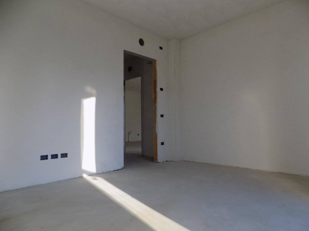 Appartamento-con-giardino-in-vendita-a-Burago-Molgora-8