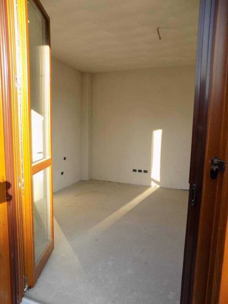 Appartamento-con-giardino-in-vendita-a-Burago-Molgora-9
