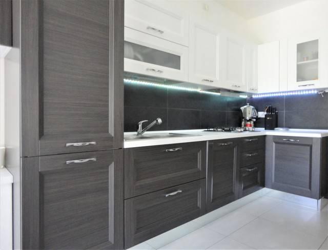 Appartamento-con-giardino-in-vendita-a-Burago-di-Molgora-1