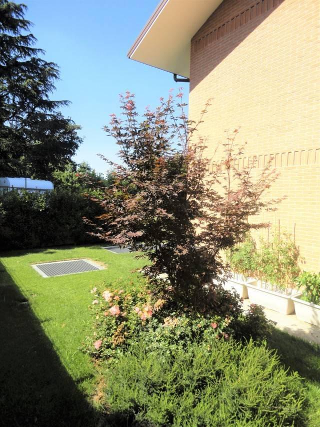 Appartamento-con-giardino-in-vendita-a-Burago-di-Molgora-11
