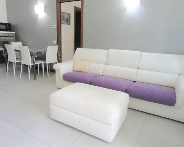 Appartamento-con-giardino-in-vendita-a-Burago-di-Molgora-12
