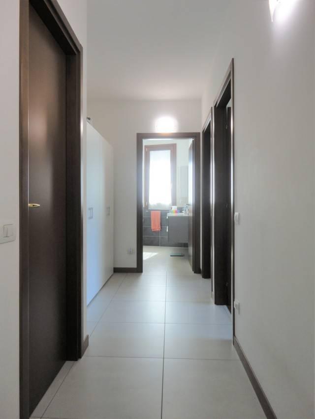 Appartamento-con-giardino-in-vendita-a-Burago-di-Molgora-13