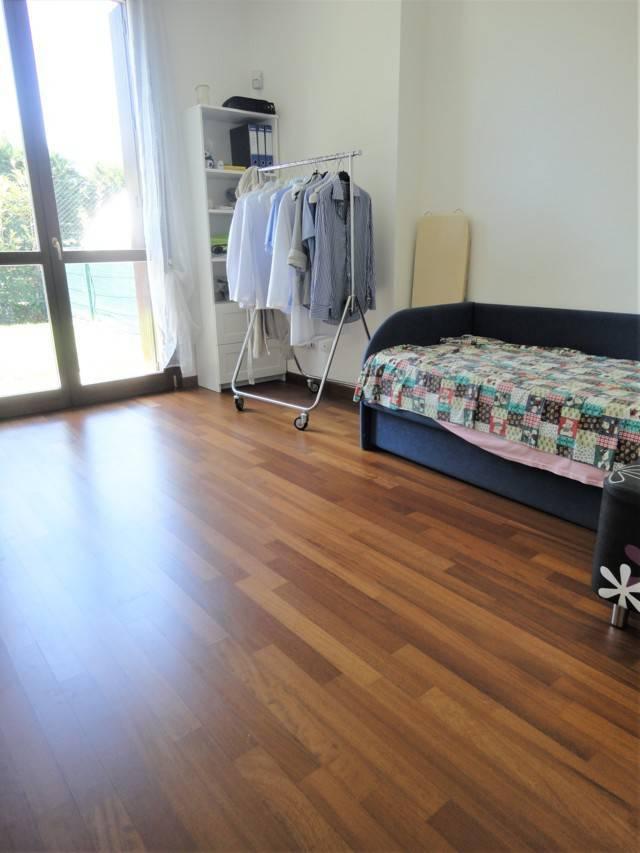 Appartamento-con-giardino-in-vendita-a-Burago-di-Molgora-14