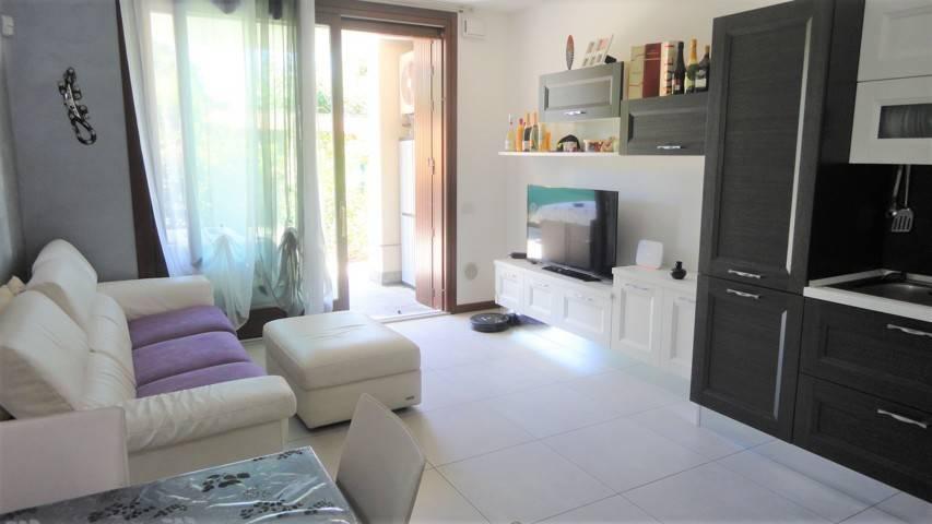 Appartamento-con-giardino-in-vendita-a-Burago-di-Molgora-15