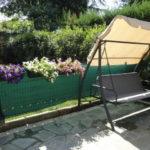 Climatizzazione - Appartamento con giardino in vendita a Burago di Molgora - Monza e Brianza - 3