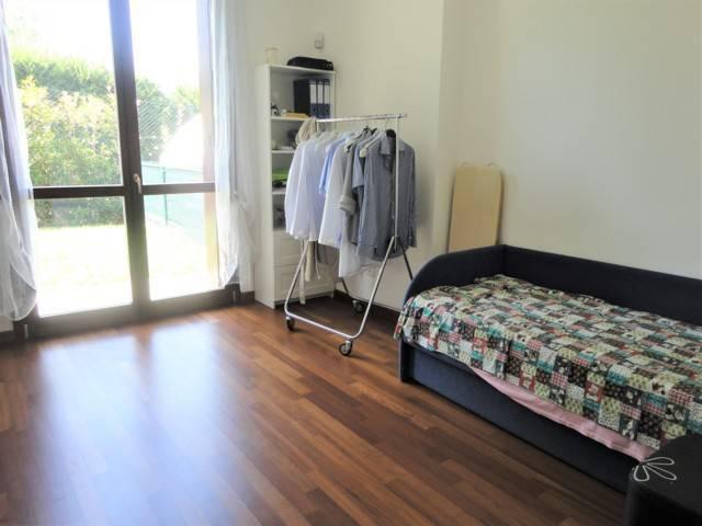 Appartamento-con-giardino-in-vendita-a-Burago-di-Molgora-16