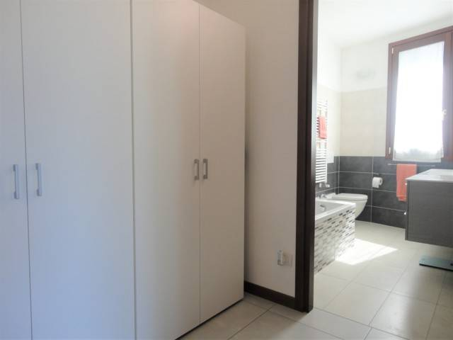 Appartamento-con-giardino-in-vendita-a-Burago-di-Molgora-17