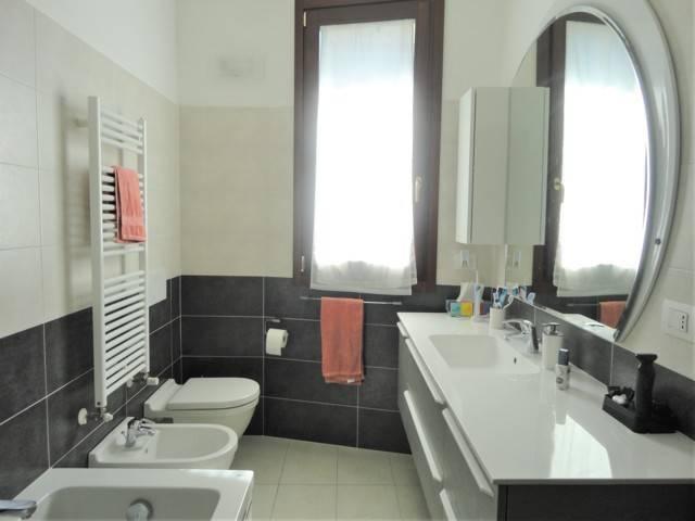 Appartamento-con-giardino-in-vendita-a-Burago-di-Molgora-18