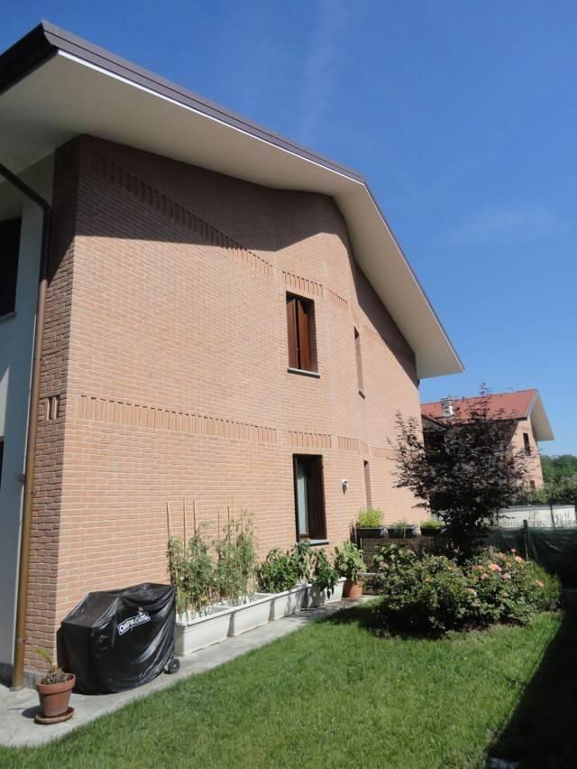 Appartamento-con-giardino-in-vendita-a-Burago-di-Molgora-19