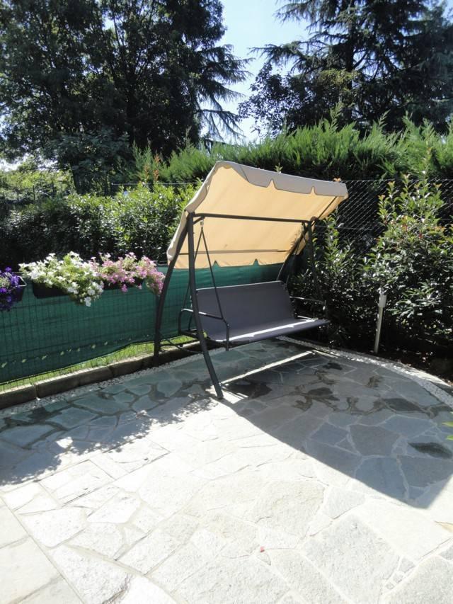 Appartamento-con-giardino-in-vendita-a-Burago-di-Molgora-20