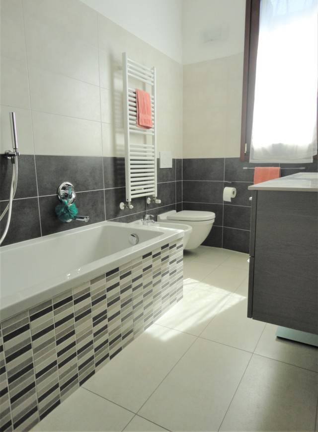 Appartamento-con-giardino-in-vendita-a-Burago-di-Molgora-21