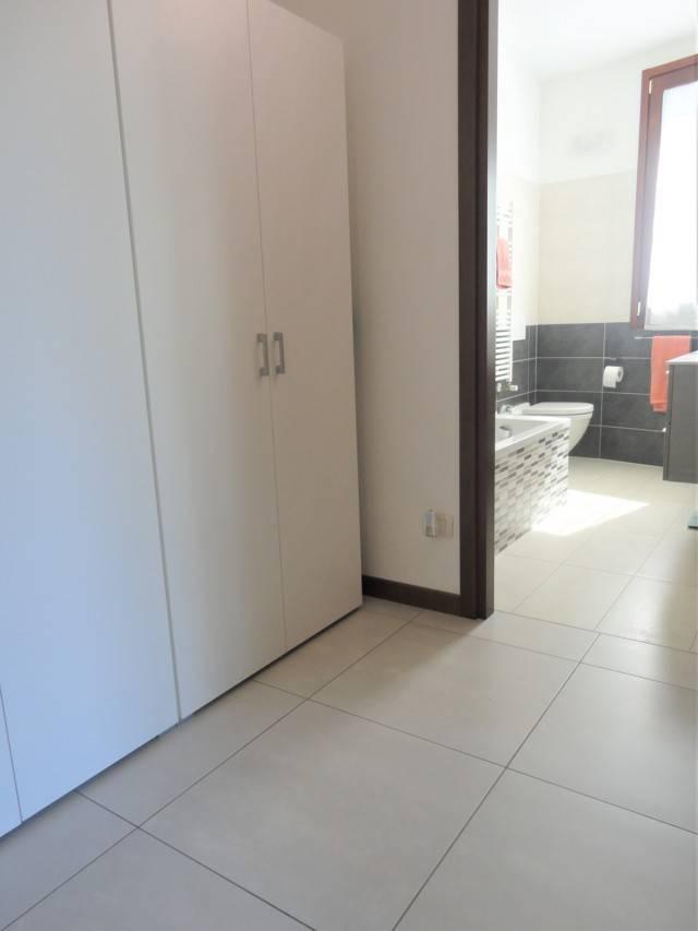 Appartamento-con-giardino-in-vendita-a-Burago-di-Molgora-22
