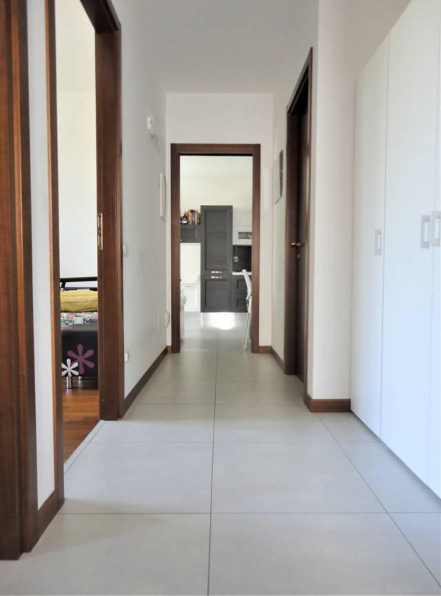 Appartamento-con-giardino-in-vendita-a-Burago-di-Molgora-23