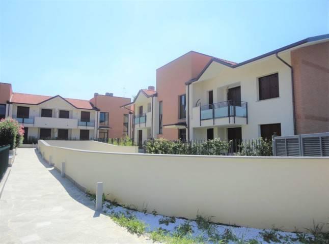 Appartamento-con-giardino-in-vendita-a-Burago-di-Molgora-3