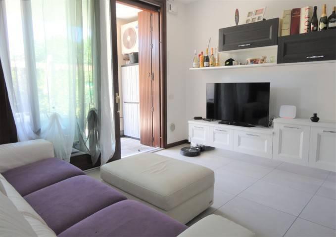 Appartamento-con-giardino-in-vendita-a-Burago-di-Molgora-4