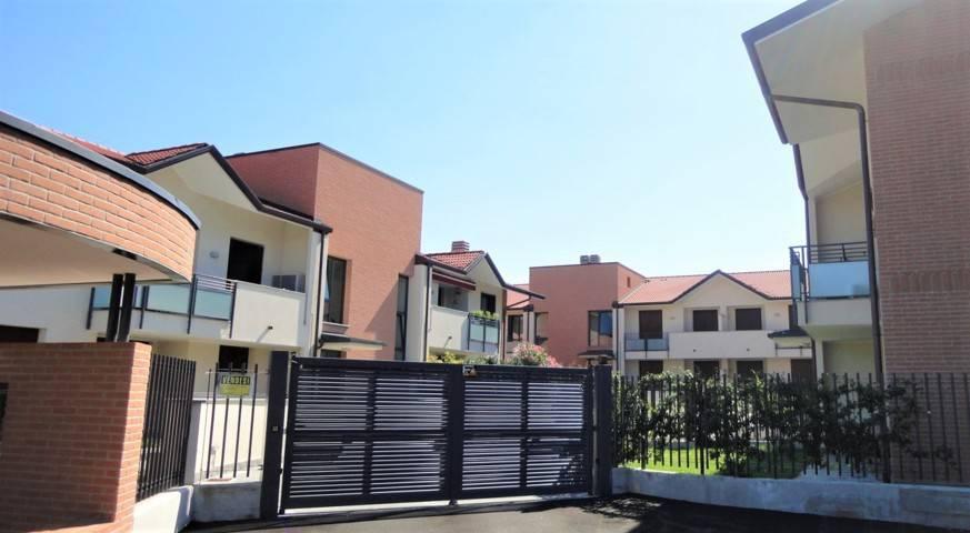 Appartamento-con-giardino-in-vendita-a-Burago-di-Molgora-5