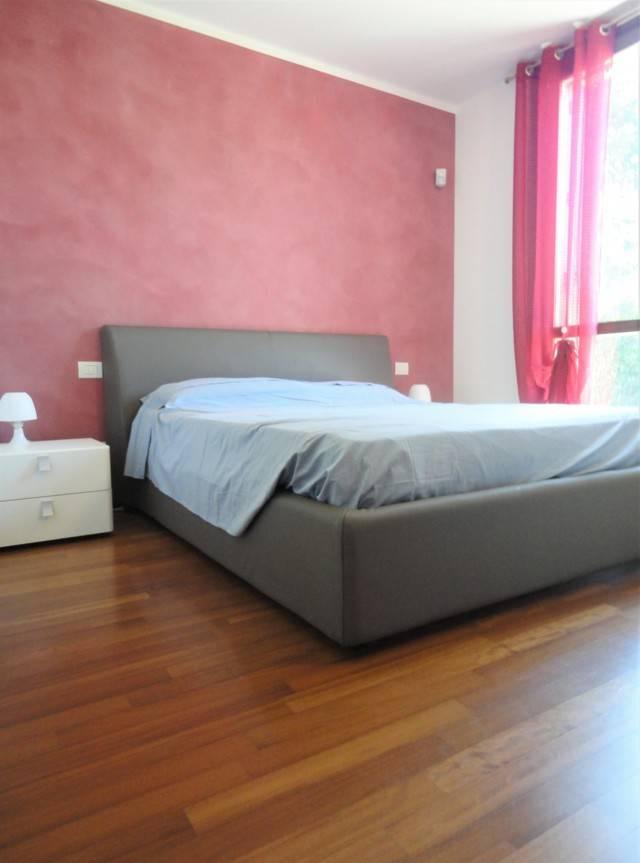 Appartamento-con-giardino-in-vendita-a-Burago-di-Molgora-6
