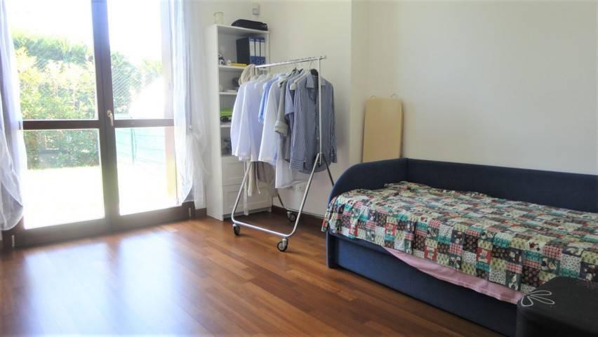 Appartamento-con-giardino-in-vendita-a-Burago-di-Molgora-9