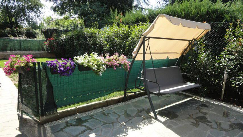 Appartamento-con-giardino-in-vendita-a-Burago-di-Molgora