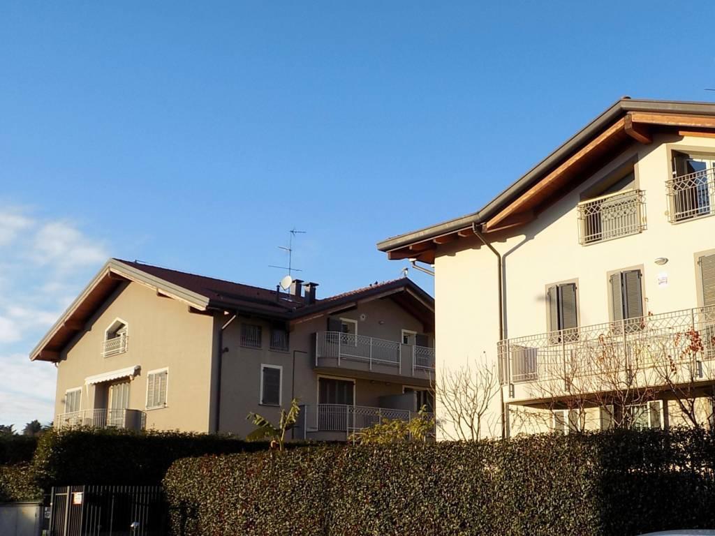 Appartamento-con-giardino-in-vendita-a-Lesmo-1
