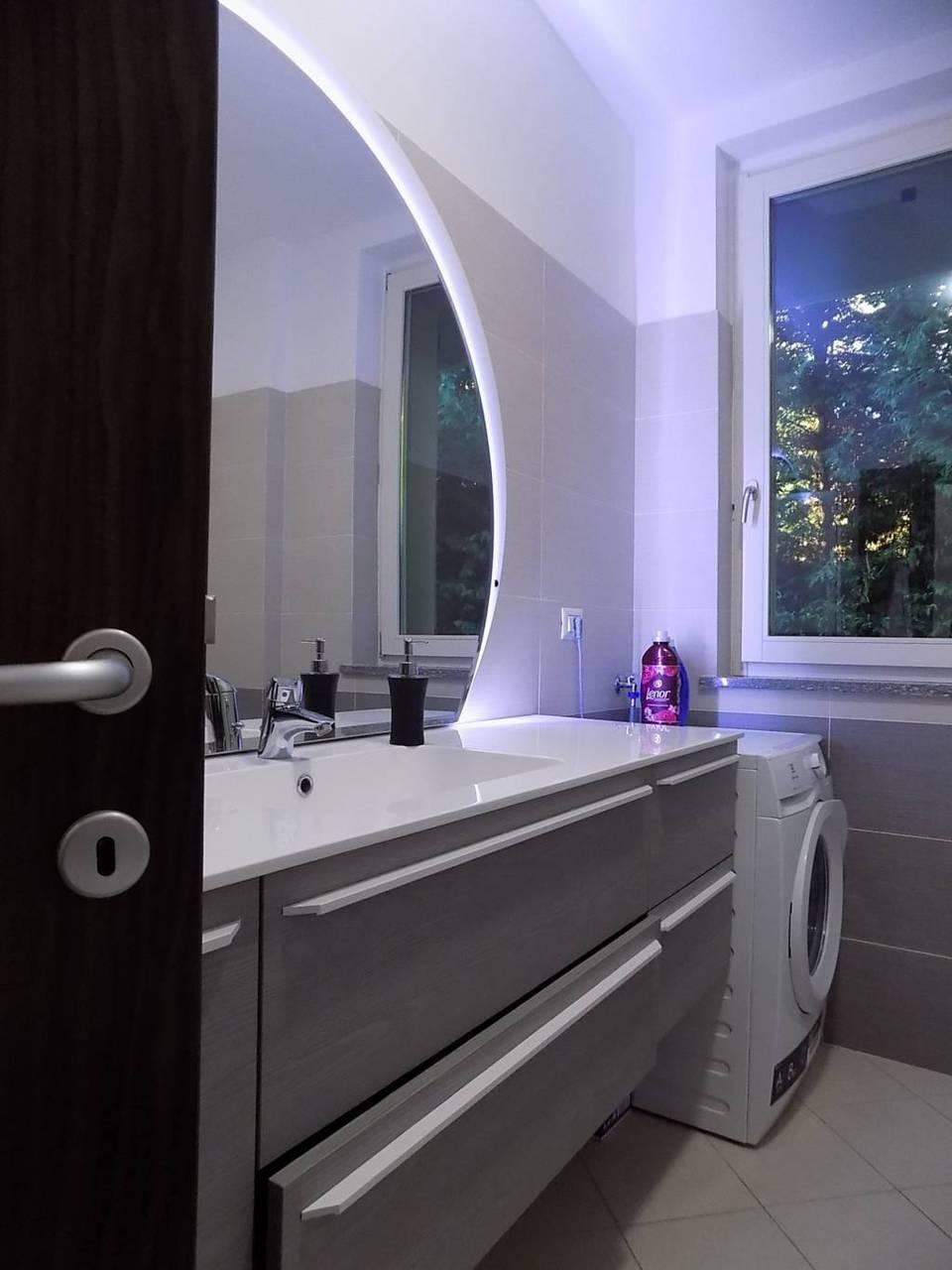 Appartamento-con-giardino-in-vendita-a-Lesmo-11